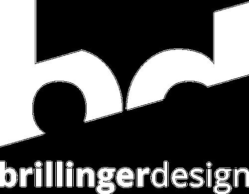 Brillinger Design
